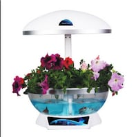 Brand new boxed Mocle 3 in 1 farm garden