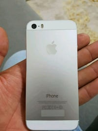 iphone 5s Zafer, 06900