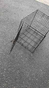 dog cage for small dogs and pups Blackwood, 08012
