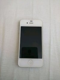 İphone 4s 8gb Turgutlu Mahallesi, 55510