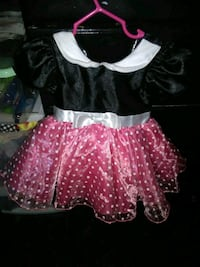 Toddler dress Bakersfield, 93307