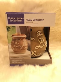 Wax Warmer Salem, 97306