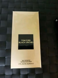 Original Tom Ford in store sale for $130 plus tax Mississauga, L5R
