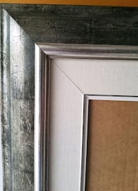 Picture Frame Vaughan, L4H 1W3