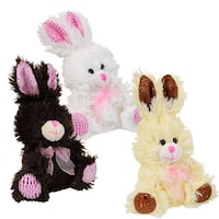 Looking for Easter bunny for my son to give out at the hospital to the kids Windsor, N8S 1V1