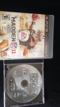 PS3 games Haverstraw, 10927