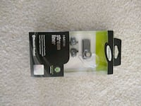 Samsung sream liner Bluetooth headset. NIB Fairfax