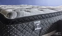 New mattresses-All types, all sizes, & all new! Get delivered tonight! Houston, 77051