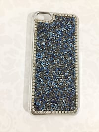 Funda Brillante IPhone 5c L'Hospitalet de Llobregat, 08902