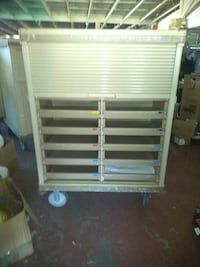 beige and black air cooler Davenport, 33837