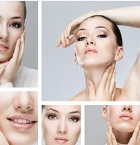 Huge promos on Body contouring and facials Port Coquitlam
