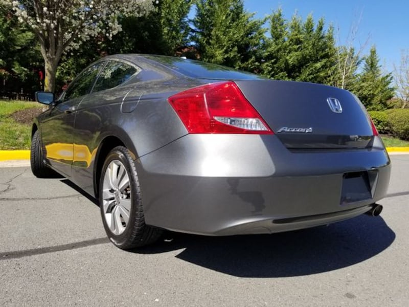 2011 Honda Accord for sale 28ee450c-a1bb-46ad-98e0-497aad857d59