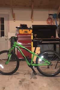 "24"" Specialized Bike Ashburn, 20147"