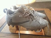 NIKE Cleats Tulsa, 74145