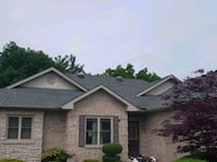 Roofing, Book Now Save $$$ Kitchener