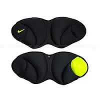 nike ankle weights  Calgary