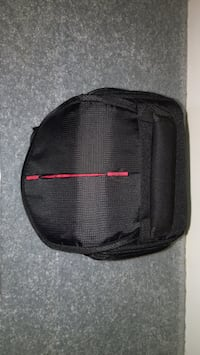 Hama Camera Bag - Brand New/Never Used Laurel, 20723