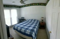 $450 Furnished, great location, utilities included Montgomery