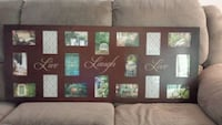 Picture frame for wall Youngsville, 27596