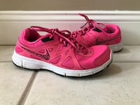 Womens Nikes. Toms River