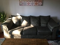 Need Gone ASAP! Sofa  Montgomery Village