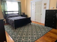 ROOM For rent 2BR 1BA