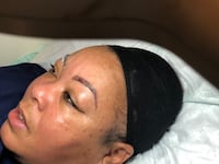Beauty services Microblading Upper Marlboro