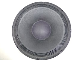 NEW YAMAHA REPLACEMENT SPEAKER 12 INCH BRAND NEW IN BOX