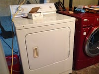 Dryer – excellent condition