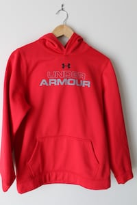 Under Armour hoodies Blainville, J7C