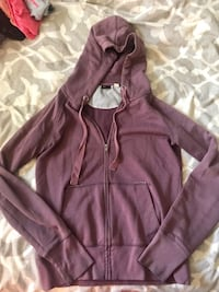 Urban Outfitters jacket  Tampa, 33616
