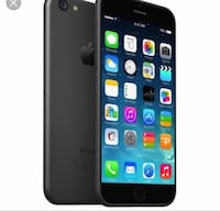 iPhone 6 Nova Milanese, 20834