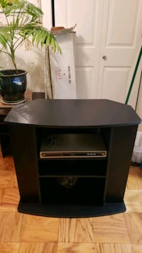 Compact Entertainment Center  Burke, 22015