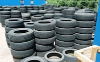 USED TIRE SALE !!! GET UR TIRES FOR HALF OFF Dearborn