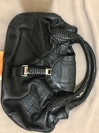 "Authentic Fendi ""Spy"" handbag Elizabeth, 07208"