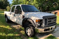 Ford - F-250 - 2009 Middletown