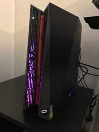 Gaming PC Portland, 97202