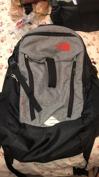Backpack Brentwood, 94513