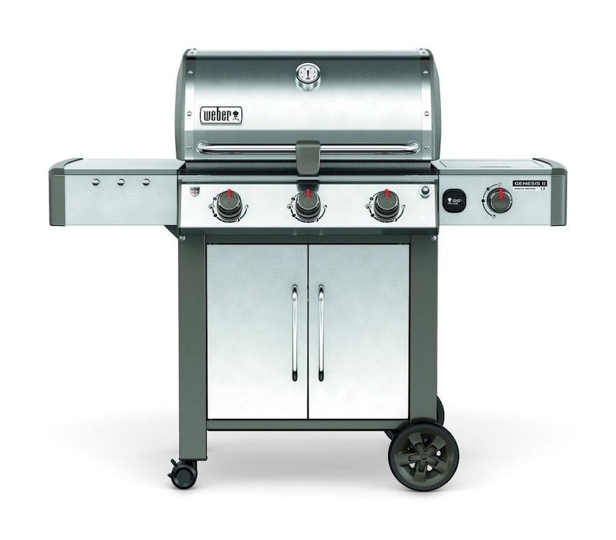 weber gas grill for sale only 3 left at 75. Black Bedroom Furniture Sets. Home Design Ideas