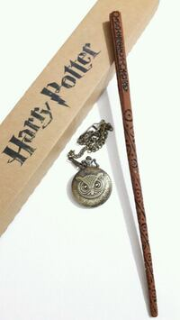Harry Potter Sirius black asa hogwarts saat  8412 km