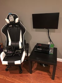 Entire elite gaming setup, **GREAT GIFT** Arlington, 22204