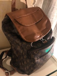 Lois vuitton sekk.i Skype ring for mer Inf 93 92 91 68