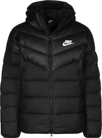 Nike bubble jacket Mississauga, L5A