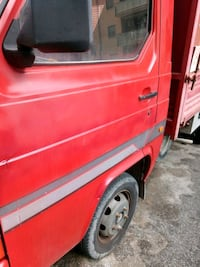 camion rosso Brindisi, 72100