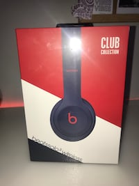 beats solo 3 wireless Toronto, M6M 5C6
