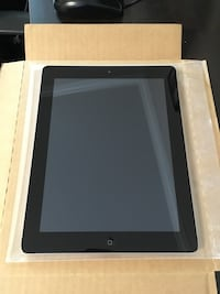 Refurbished 16GB iPad 2 Tablet