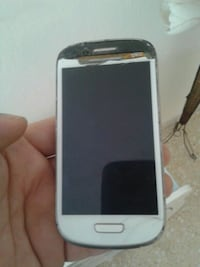 Samsung Galaxy S3 mini(arizali) Denizciler Mahallesi, 31215
