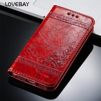 Lovebay Leather iPhone Cover (NEW) Vancouver, V5L