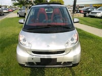 2009 smart ForTwo Mississauga