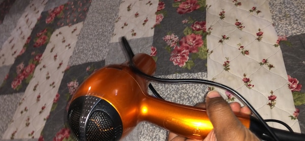 Conair inferno pro hair dryer for sale